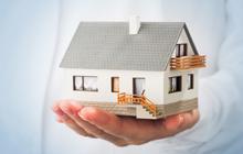 property survey by ltssurvey.co.uk